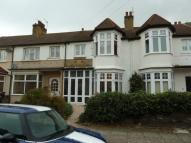 3 bedroom property in Gardenia Road, Enfield...