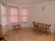 Flat to rent in Willingdon Road, London...