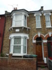 3 bedroom Terraced home in WINCHELSEA ROAD, London...