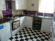 Studio apartment in HARRINGAY ROAD, London...