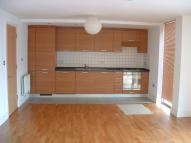 Flat to rent in CHILLINGWORTH ROAD...