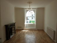 2 bed Maisonette to rent in LIVERPOOL ROAD, London...