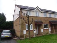 2 bed Terraced property to rent in 53 Ashton Close, Swanwick
