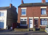 3 bedroom Terraced home in 7 Town Street, Pinxton