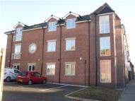 2 bed Flat to rent in Apartment 4 Victoria...