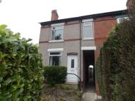 3 bed Terraced property in 110 Church Street West...