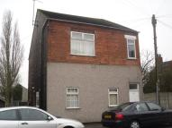 1 bedroom Flat to rent in Flat 4, 55 Wharf Road...