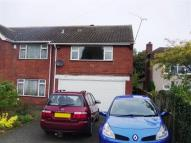 1 bed Flat to rent in 103 Ball Hill...