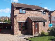 2 bed semi detached home to rent in 6 Boughton Drive...