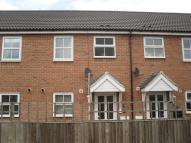 Town House in 12 York Terrace, Pinxton