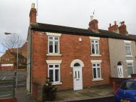 3 bed semi detached property in 10 Alfred Street, Ripley