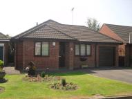 Bungalow to rent in 6 Recreation Close...