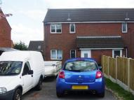 1 bedroom Studio flat in 12 Larchdale Close...