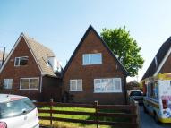 2 bedroom Detached property in 38 Park Close,  Pinxton