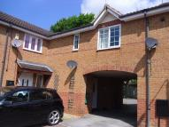 Apartment to rent in 52 Beaulieu Way, Swanwick