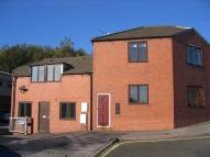 1 bed Flat in Flat 5, New Street...