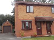 12 Charnwood Close semi detached property to rent
