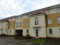 Apartment in Trafalgar Drive, Walmer...