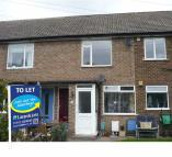 1 bedroom Apartment in Creyke Close, Cottingham...