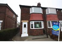 2 bedroom End of Terrace home to rent in Regent Grove, York Road...