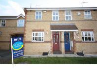 semi detached property to rent in Boston Court...