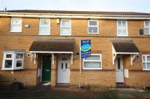 Terraced property to rent in Beamsley Way, Kingswood...