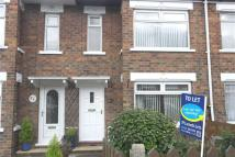 2 bed Terraced house in Danube Road, West Hull...