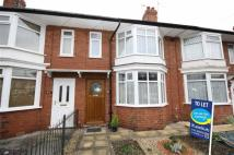 2 bed Terraced home to rent in Nelson Road, Hull, HU5