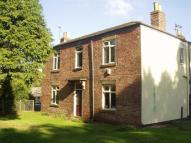 Detached house to rent in Fox House, Drewton Manor...