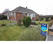 Southella Way Detached Bungalow to rent