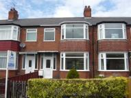 3 bedroom Terraced house in Boothferry Road, Hessle...