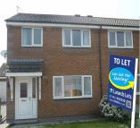 3 bedroom semi detached property in Poplar Grove, Hedon, HU12