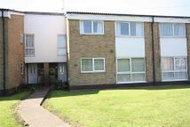 Apartment to rent in Burton Road, Cottingham...
