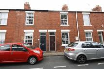 2 bed Terraced property to rent in Long Lane, Beverley, HU17
