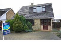 4 bedroom Detached property to rent in Eppleworth Road...