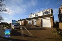 4 bed Detached house to rent in Grundale, Kirk Ella...