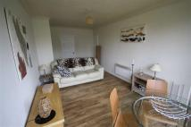 2 bed Apartment to rent in Willow Court, Molescroft...