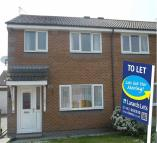 3 bedroom semi detached home to rent in Poplar Grove, Hedon, HU12