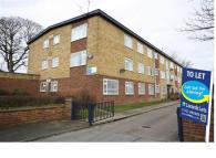 Apartment to rent in Millbeck Court (and...