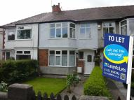 Terraced property to rent in New Road, Hedon, HU12