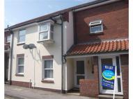 1 bedroom Apartment to rent in Grovehill, Hessle, HU13