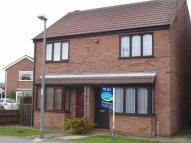 semi detached property in Acklam Road, Hedon, HU12