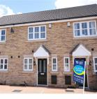 2 bed semi detached property to rent in Pools Brook Park...