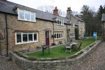 5 bedroom Cottage to rent in Drewton Manor Estate...