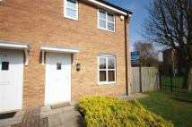 3 bedroom semi detached property in Tyrell Oaks, Hedon, HU12