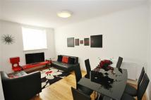 2 bedroom Apartment in Flemingate, Beverley...