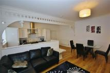 2 bed Apartment to rent in Flemingate, Beverley...