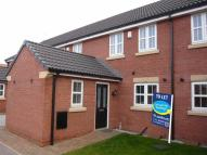 2 bed Terraced house in Pools Brook Park...