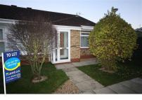 2 bed Semi-Detached Bungalow in Elsham Rise, Hessle, HU13