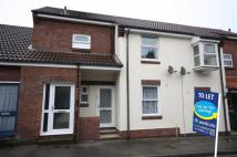 Flat to rent in Grovehill, Hessle, HU13